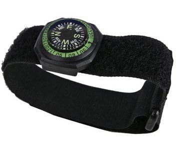 Coghlans Armbandkompass