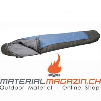 Exped Comfort Syn 233 LL left zipped Schlafsack