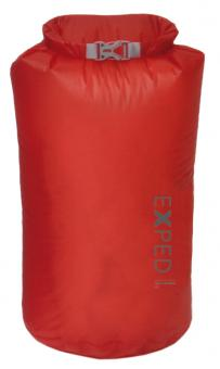 Exped Fold Drybag ultralite  M