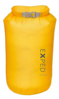 Exped Fold Drybag ultralite   S