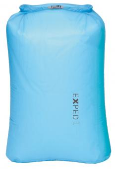 Exped Fold Drybag ultralite XXL