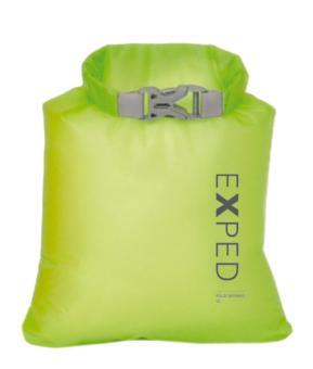 Exped Fold Drybag ultralite      XXS