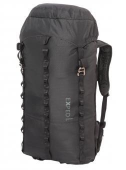 Exped Mountain Pro 40 - schwarz - Grösse S