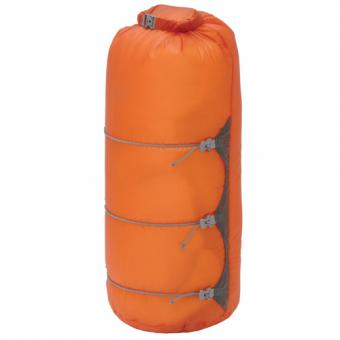 Exped Compression Bag ultralite, M