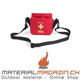 Ortlieb First-Aid-Kit, ohne Inhalt, Grösse L >