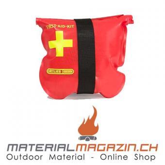 Ortlieb First-Aid-Kit, ohne Inhalt, Grösse M >