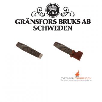 Gränsfors Bruks Spaltkeil / Splitting Wedge (460)