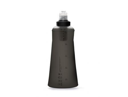 Katadyn BeFree Water Filtration System 1.0L
