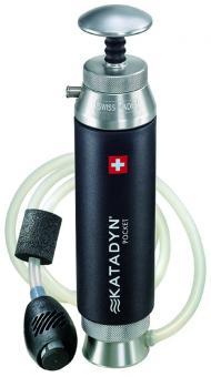 Katadyn Pocket  Wasserfilter *