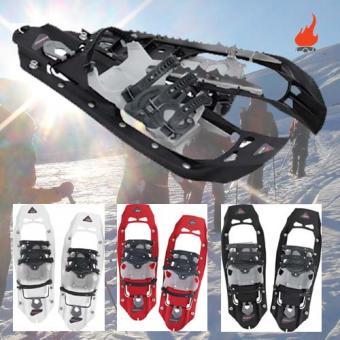 MSR Evo Ascent Schneeschuh - weiss (Modell 2012)