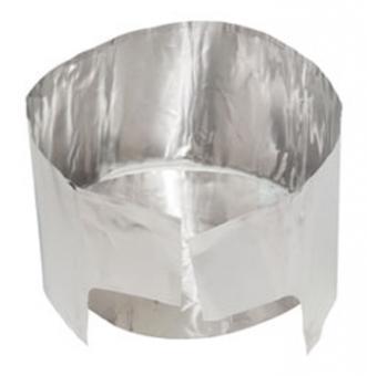MSR Heatreflector - Windschutz