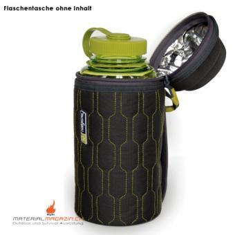 Nalgene isolierte Flaschentasche 1 Liter