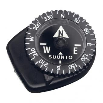 Suunto Kompass Clipper NH