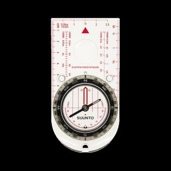 Suunto Kompass M-3 NH