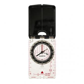 Suunto Kompass MC-2
