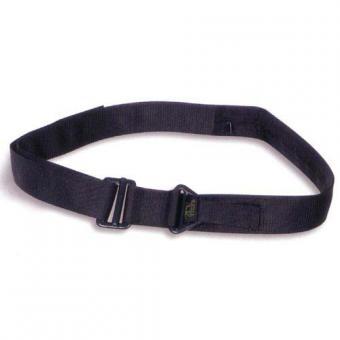 Tasmaniantiger TT Tactical Belt - schwarz