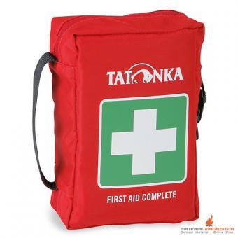 Tatonka First Aid Complete