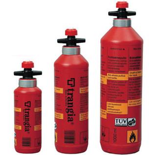 Trangia Multifuel Bottle 1l