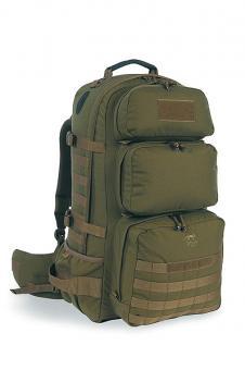 Tasmaniantiger TT Trooper Pack Rucksack