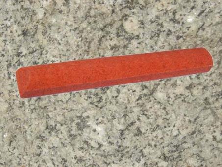 Victorinox Schleifstein