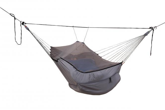 onlineshop exped ergo hammock. Black Bedroom Furniture Sets. Home Design Ideas