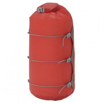 Exped Compression Bag ultralite, S