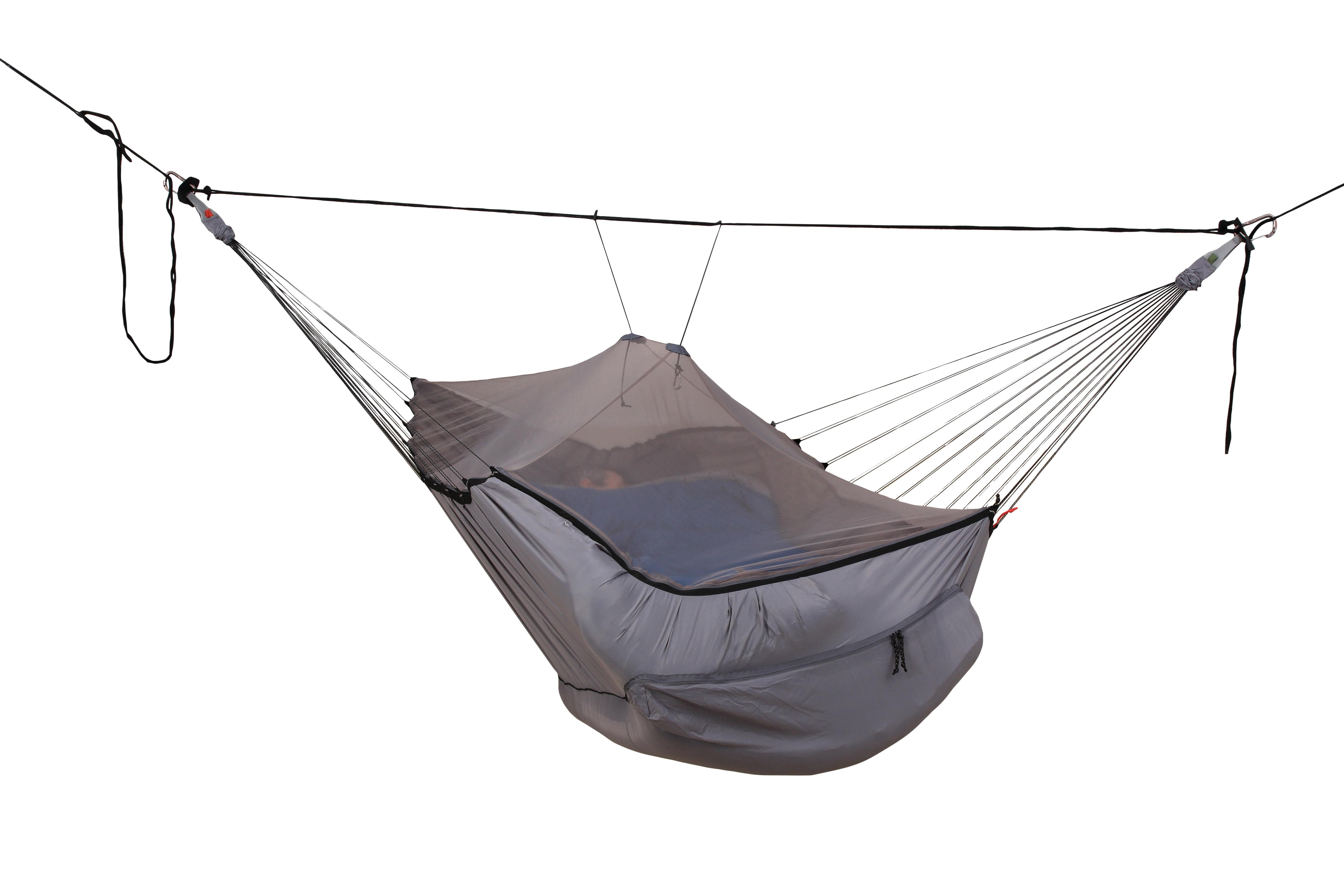 outdoor and survival hardware store exped ergo hammock h ngematte survival ausr stung online. Black Bedroom Furniture Sets. Home Design Ideas